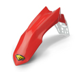 2013-14 CRF CYCRALITE FRONT FENDER