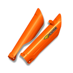 CYCRA FORK GUARDS - FOR KTM 2015