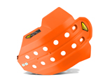 CYCRA FULL ARMOR SKID PLATE - FOR KTM