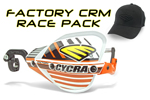 FACTORY CRM RACE PACK