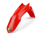 HONDA FRONT PERFORMANCE FENDERS