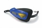 SERIES ONE ALLOY BAR PACK (BLUE)