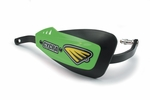SERIES ONE ALLOY BAR PACK(GREEN)