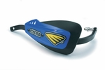 SERIES ONE ALLOY BAR PACK(HUS. BLUE)
