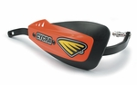 SERIES ONE ALLOY BAR PACK (ORANGE)
