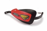 SERIES ONE ALLOY BAR PACK (RED)