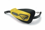 SERIES ONE ALLOY BAR PACK (YELLOW)