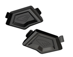 YZF Airbox Plugs for 2014-15 Airbox Cover
