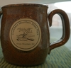 Crowders Mountain State Park Coffee Mug