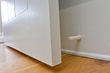 Unbreakable Door Stop 3-Pack