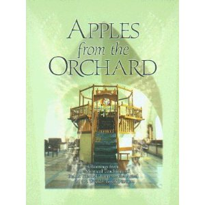 Apples from the Orchard