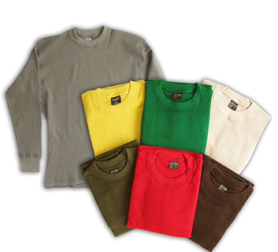 Shop for mens thermal shirts online at Target. Free shipping on purchases over $35 and save 5% every day with your Target REDcard.