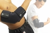 Elbow Ice Wrap by Active Wrap