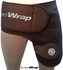 Hip Wrap by ActiveWrap