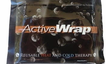 Insert for Hip Wrap by ActiveWrap