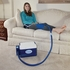 Polar Active Ice� Cold Therapy System