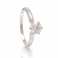 .76ct Diamond Solitaire