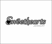 Sweetheart Jewelry