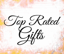 Top Jewelry Gifts