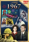 48th Birthday Present - 1967 DVD