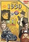 83rd Birthday Gifts, 1930 DVD