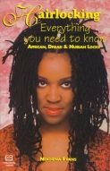 """The """"Loc"""" Book Everything You Need To Know"""