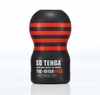 Tenga Black SD