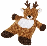 Baby Ganz Flat-a-Pat Merry and Bright - Reindeer