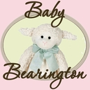 Baby Bearington Collection