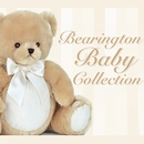 Bearington Baby Collection