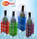Cool Sack Wine Totes