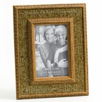 Willow Tree Frame - Let Your Light Shine
