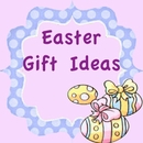 Easter Gift Ideas
