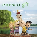 Enesco - Peanuts� by Jim Shore