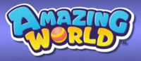 Ganz Amazing World