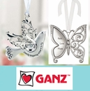 Ganz Blessing Ornaments