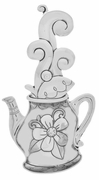 Ganz Everything Spoons - Dancing Teapot