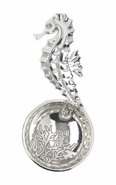 Ganz Everything Spoons - Seahorse