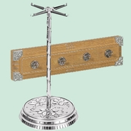 Ganz Measuring Spoon Wall Displayers and Stands