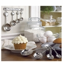 Ganz Measuring Spoons & Kitchen Gifts