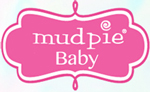 Mud Pie Baby Gifts