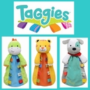 Taggies Baby Products