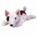 TY Beanie Babies Butch the Dog