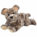 TY Beanie Babies Cutesy the Dog