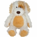 TY Beanie Babies Diggs the Dog
