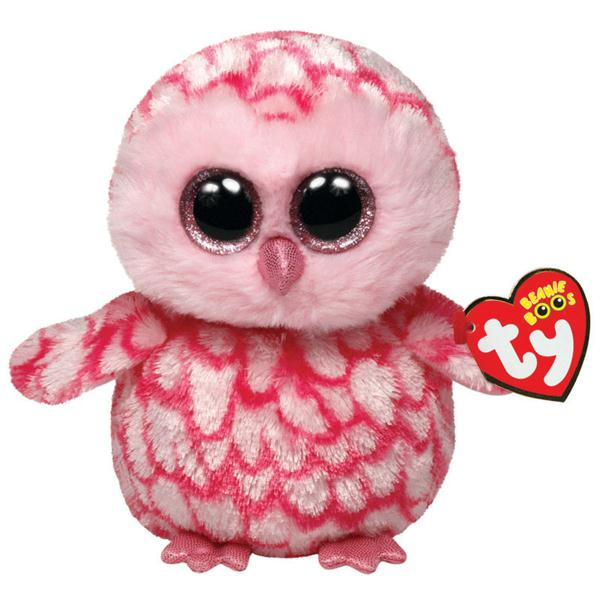 New Release Roxie in addition 123567583503920644 besides Bet Awards 2012 Ford Hot Spot together with Ty Glubschi Beanie Boos Peluche Tigre Tundra 24 Cm 90219 further Oscar Clip 36620. on oscar beanie boo birthday