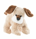 Webkinz Brown Sugar Puppy