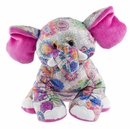 Webkinz Enchanted Elephant