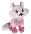 Webkinz Lovely Fox