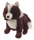 Webkinz Red Velvet Fox